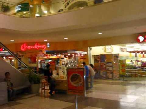 Jollibee at Eagle Rock Plaza in Glendale, California - October ...