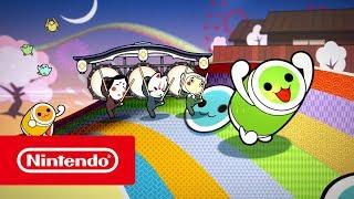 Nintendo Switch NES Games