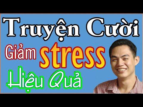 Tuyển tập truyện cười audio - Truyện cười Việt Nam và Thế Giới chọn lọc