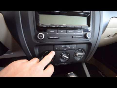 2011 Volkswagen Jetta SE Convenience BLUETOOTH (stk# 40042A ) for sale Trend Motors VW Rockaway, NJ