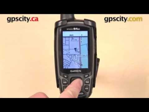 Garmin Gpsmap 6012 likewise Watch EISPXM3Tw0k together with Garmin Gpsmap 64st Hoes furthermore  on garmin gps 64st review html