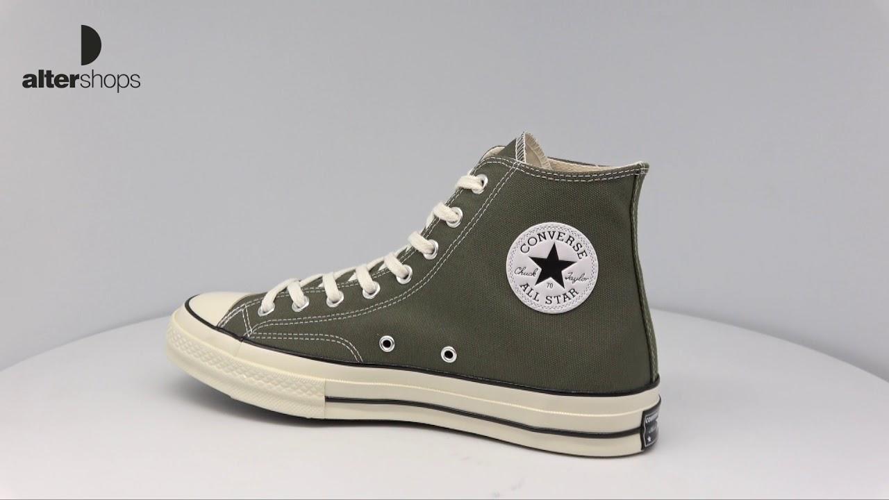 Converse Chuck 70 162052C
