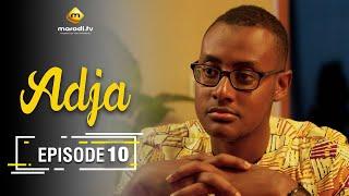 Adja Série - Ramadan 2021- Episode 10