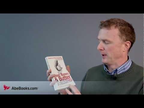 AbeBooks Review: Blood, Bones & Butter by Gabrielle Hamilton