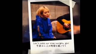 Diva of Japan     Nadia → https://instagram.com/nadia_bnnlmn?utm_so...