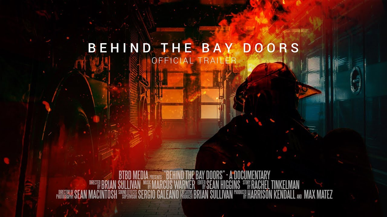 behind the bay doors official trailer 1 youtube
