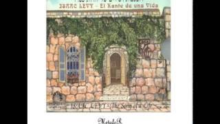 Baixar Yitzhak Isaac Levy – Una Pastora