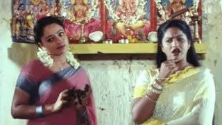 Romantic Scene Of The Day 05 || Telugu Latest Romantic Scenes || Cinema Garage