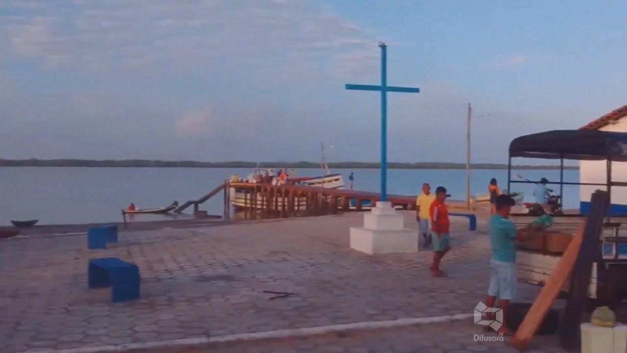 Primeira Cruz Maranhão fonte: i.ytimg.com