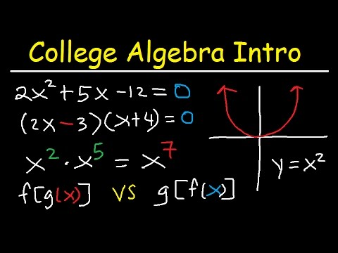Answering all ASVAB ASTB OAR ASTB FAA and Math ... - YouTube