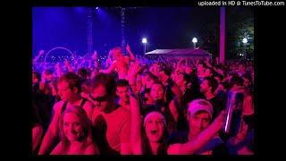 Swidish House Mafia-One (Pro-Tee,s Taxi Gqom Bass Remake)