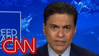 Fareed: How Trump can win cold war with China