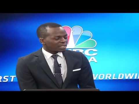 Made in Rwanda campaign to boost domestic market