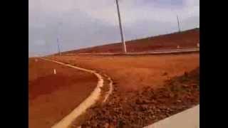 Terreno Jardim Vitória, estrada dos Pereiras Caucaia do Alto - Cotia - SP