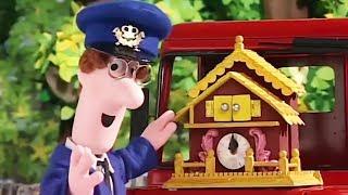 Postman Pat | Postman Pat and the Midsummer Market | Full Episodes | Kids Cartoon | Videos For Kids