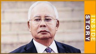 🇲🇾 Is the trial of Najib Razak a political vendetta? | Inside Story thumbnail