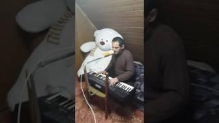 Ҷумахон Вороново Қарадум