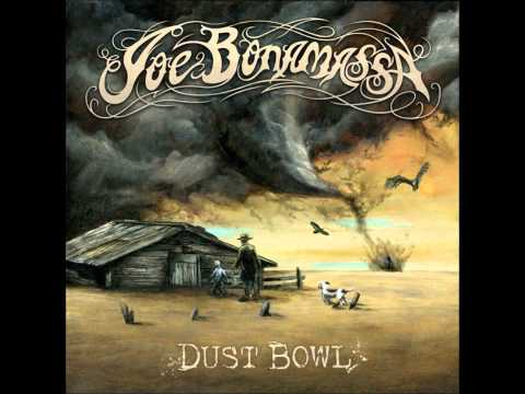 Black Lung Heartache - Joe Bonamassa