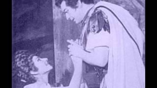 G Donizetti-Poliuto-Atto III-Scena e duetto- M Callas-F Corelli