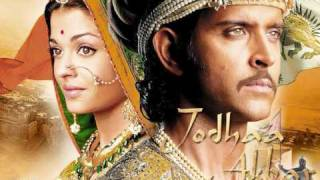 Jashn-E-Bahara Cover.wmv