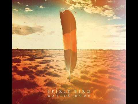 Lioness Eye - Xavier Rudd - Spirit Bird