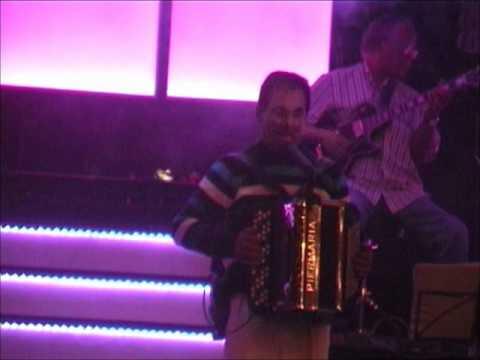 festa em são bartolomeu dos galegos 2011