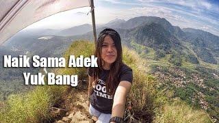 Video Pendakian Gunung Merbabu Via Pos Gancik download MP3, 3GP, MP4, WEBM, AVI, FLV Desember 2017