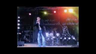 Cheb Hakim Halaka Et Mido 2011   El 3ine Fel 3ine.KAIS