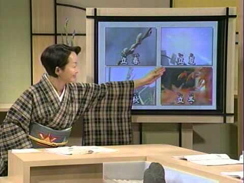 Nihongo de Kurasou - 04 - Getting Angry