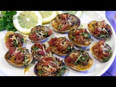 clams casino youtube