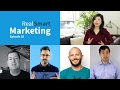 Business Lessons Learned from Top Founder Mistakes - Real Smart Marketing #3