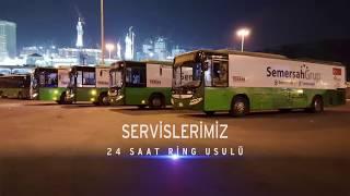 2017 Umre Otellerimiz 2017 Video