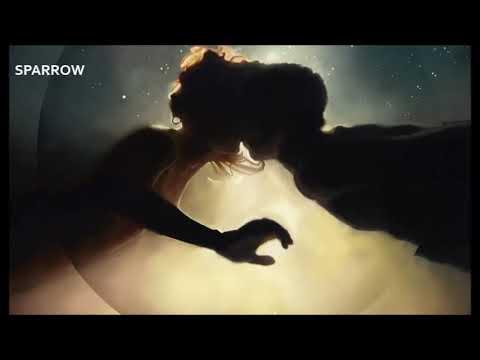 Our Nature (2012) (Album Stream)