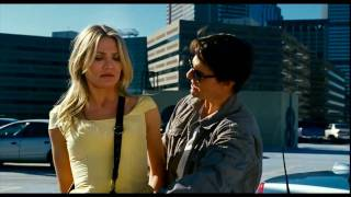 KNIGHT AND DAY - Trailer 2 (HD) - Deutsch / German