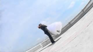 Свадебные приколы №5