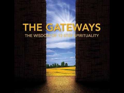 The Gateways - The Way In - Gateway 2