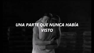 Kodaline - All I Want (Español)
