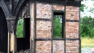 Wideo Fotografie z Nieczynnych Już Dworców Lubsko Jasień