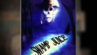 SWAMP JUICE ( Benefit For Grace )