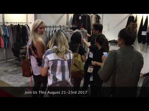 Apparel Textile Sourcing Canada- Highlights