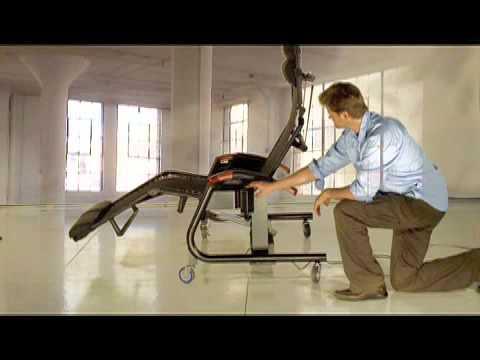 oversized zero gravity chair Oversize Zero Gravity Chair   YouTube oversized zero gravity chair