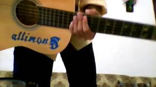 Lae 2 Rock - Ho da na dirohakki accoustic (Cover Jodaye) + lyric