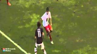 Video Gol Pertandingan AC Monza vs AC Milan