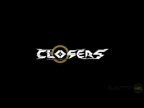 [Closers Online OST] Dimensional War (Battlefield)
