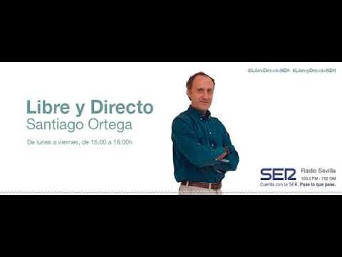 SEVILLA 3 MADRID 0