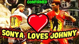 MKX Mobile. Kombat Cup Sonya Blade Challenge Review. Kombat Cup Johnny vs. Kombat Cup Sonya BOSS!