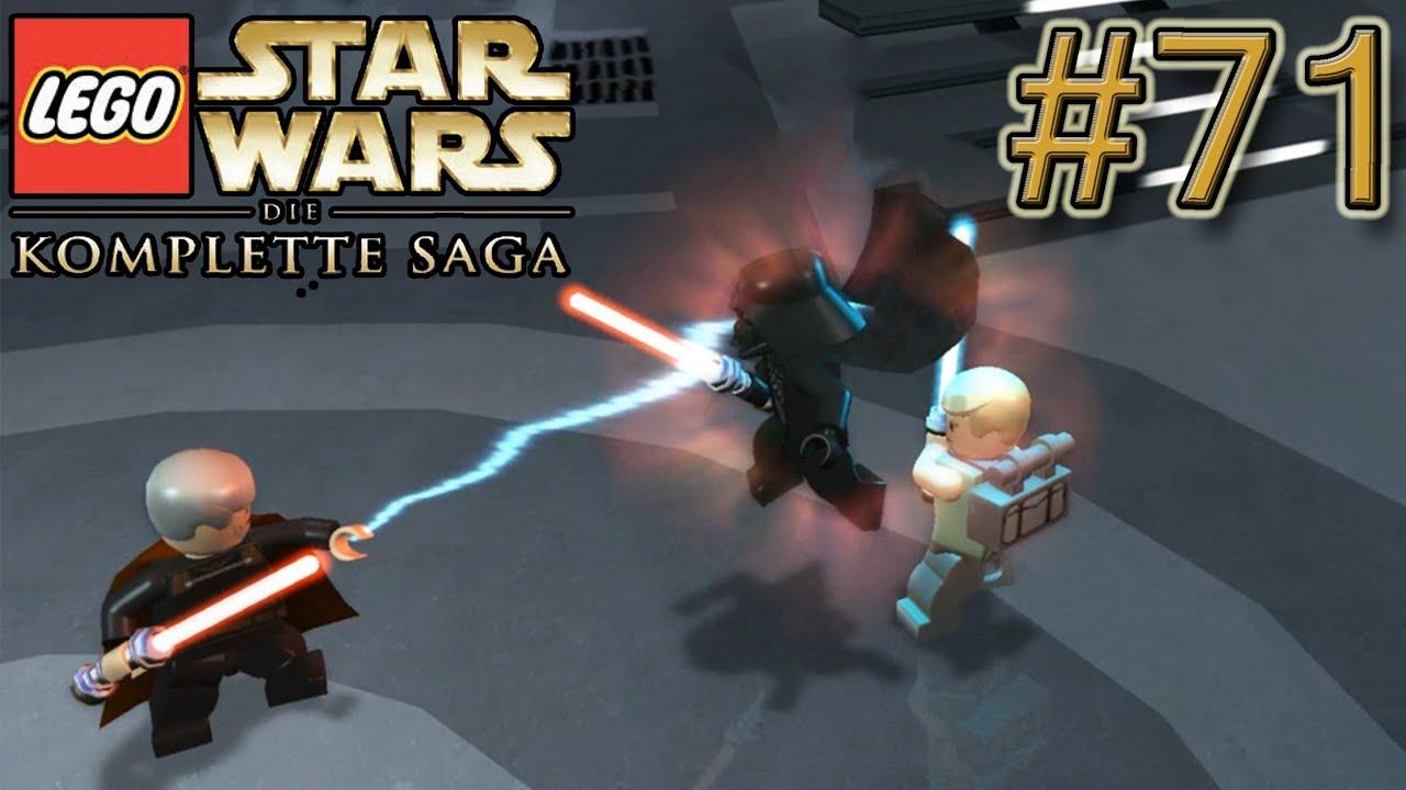 spiele kostenlos lego star wars