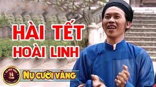 Phim Hài Tết Hoài Linh | CỬA SAU | Phim Hài Tết Hoài Linh, Quang Tèo Hay Nhất 2019