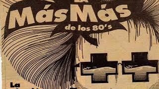 SODA STEREO   MIX SODA 02   RADIO PANAMERICANA