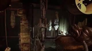 Resident Evil 7- Jack Baker Boss Fight (2nd Encounter) (1080p 60fps).mp4